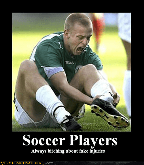 injury ouch soccer - 6557491968