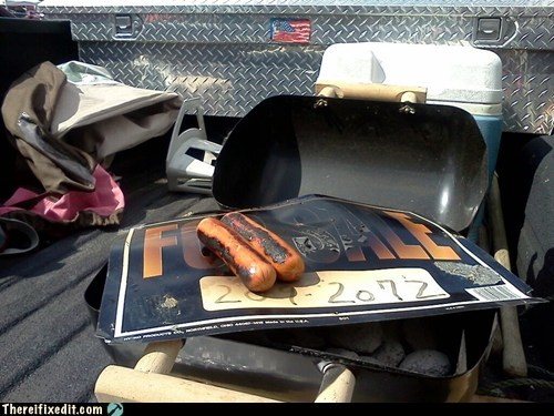 barbecue bbq for sale grill hot dogs tailgate tailgating - 6557761536