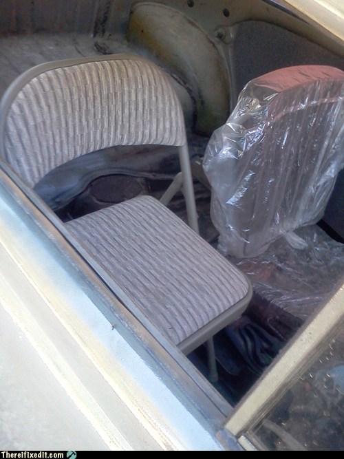 car seat chair - 6558136832