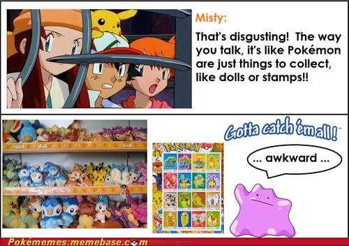 Awkward,ditto,merchandise,misty