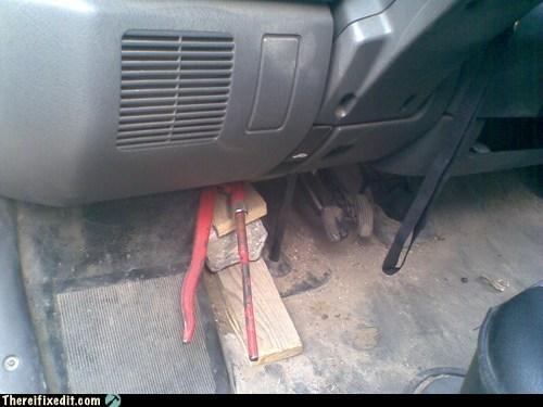 clutch leaking clutch leaky clutch plumber - 6559345408