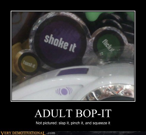 adult,bop it,game,naughty