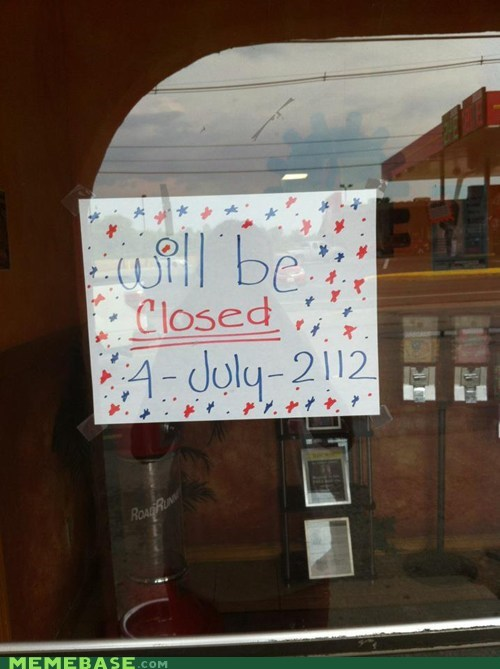 2112,closed,fourth of july,future,signs,the second apocalypse