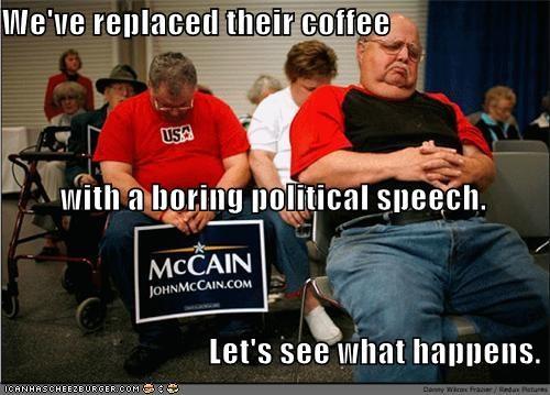 john mccain Republicans - 655959808