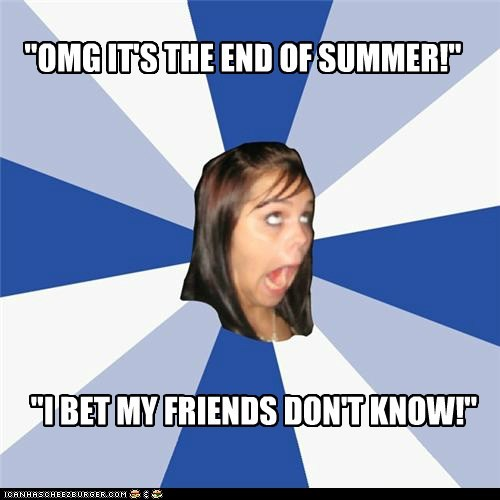 facebook friends summer - 6559697664