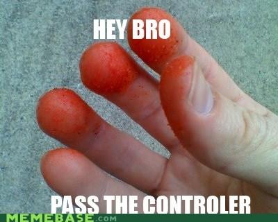 bro cheetos controller gamer video games - 6559876352