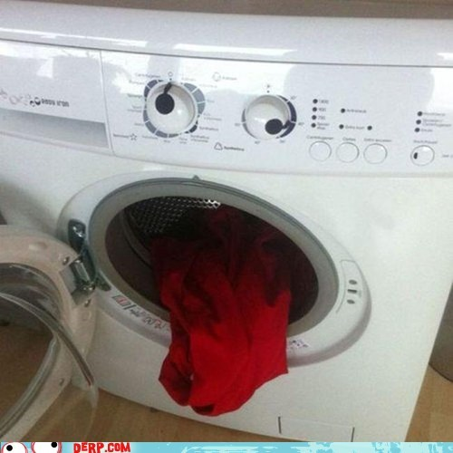 classic,derp,googly eyes,washing machines