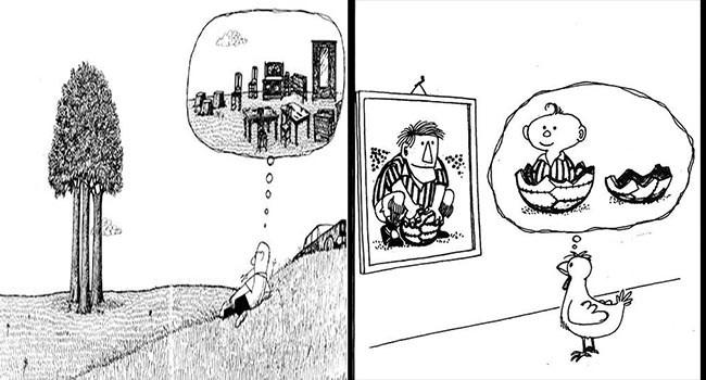 cartoons web comics wtf funny comics history random cheezcake funny weird - 6561541
