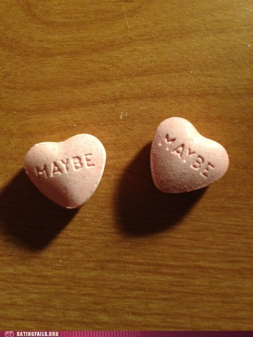 candy hearts maybe romantic candy - 6561926656