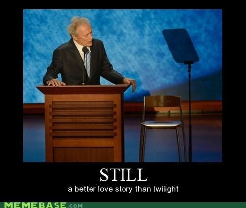 love story twilight - 6562203904