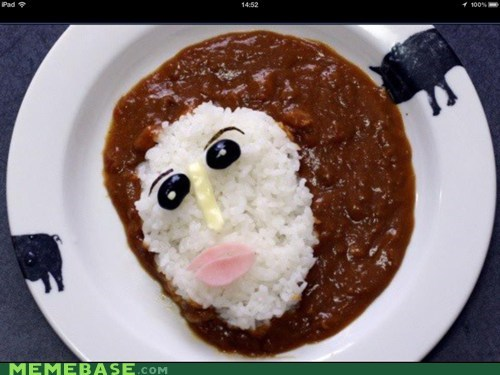 curry ecco homo jesus restoration