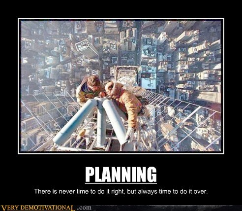 planning redo scary time - 6562875904