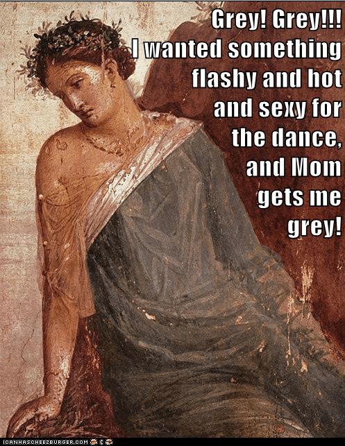 dance,dress,fresco,grey,mom,paining,Sad