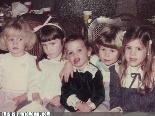 1985 derp hipster kids - 6562997504