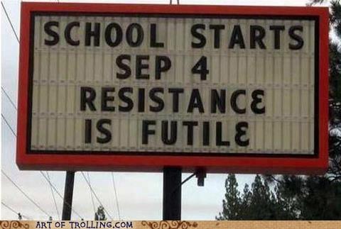 school sign truancy story - 6563389696