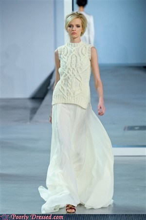 labor day runway white - 6563586816