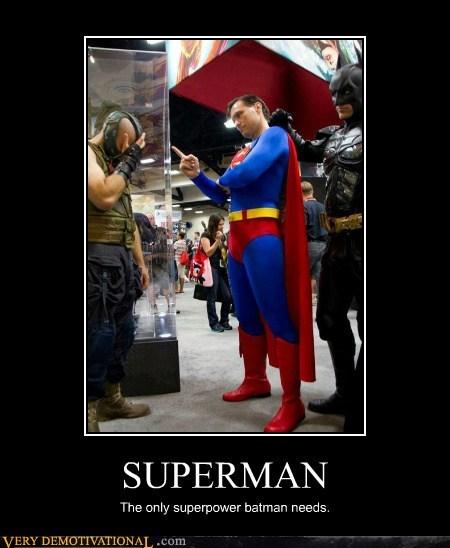 bane batman superman - 6563645440