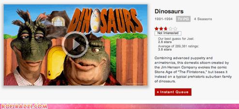 90s dinosaurs nostalgia TV - 6563659008