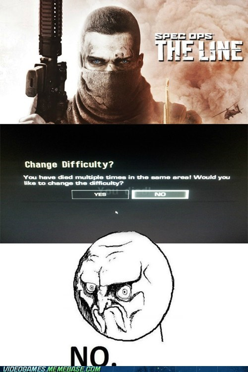 difficulty no spec ops the line - 6563659520