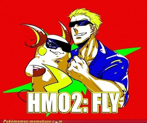 attitude fly HM02 lt-surge - 6563829504