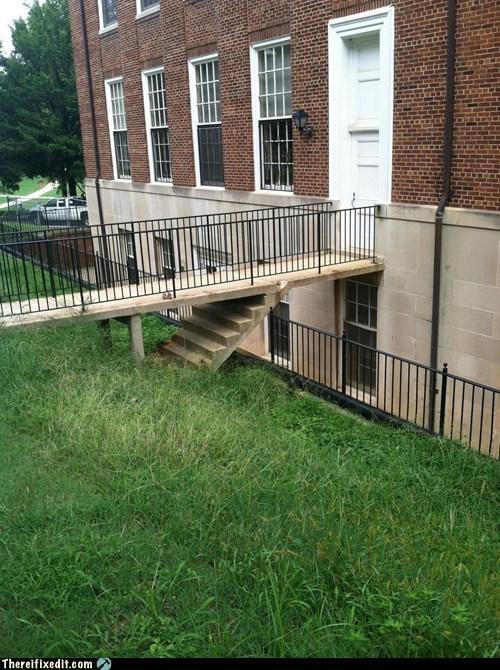 stairs stairway walkway - 6563942912