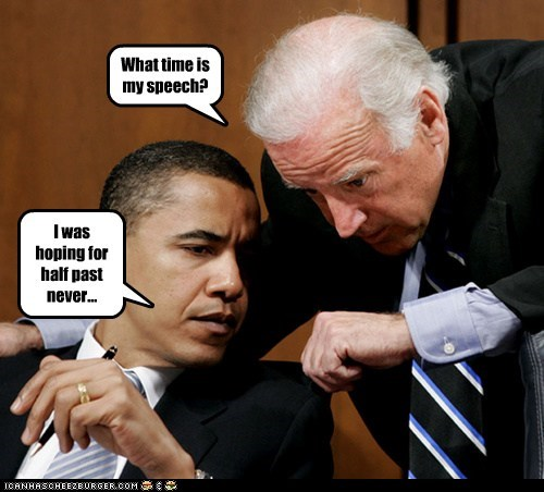 barack obama dnc hoping joe biden never speech watch what time