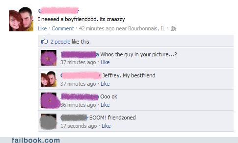 best friend,boyfriend,dating,friendzone,friendzoned,i need a boyfriend
