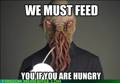 doctor who Memes scifi well intentioned ood - 6564275200