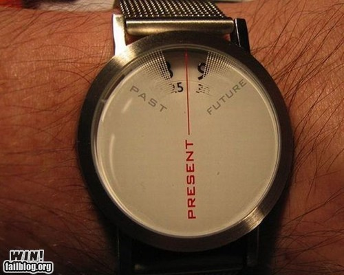 best of week correct design Hall of Fame technicality watch - 6564409088