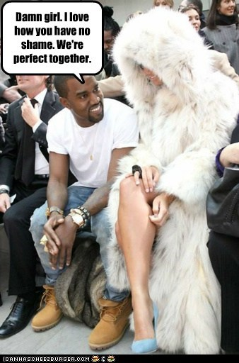 celeb fashion funny kanye west Music rap - 6564412416