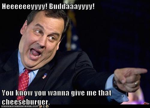 Cheezburger Image 6564627456