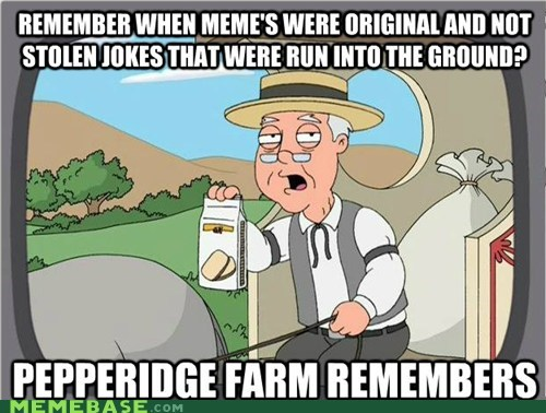 family guy meta pepperidge farm - 6565200896