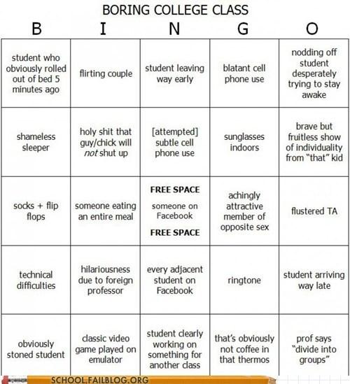 bingo boring class i win in class - 6565324800