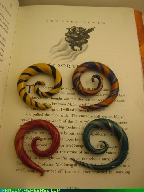 crafts for sale Harry Potter - 6565423104