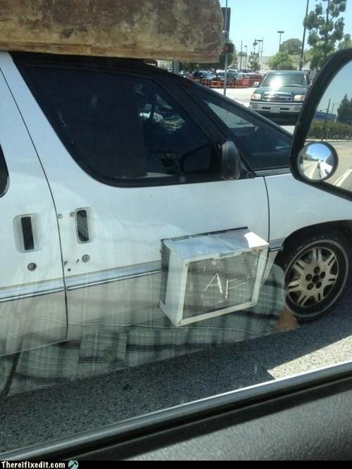 ac air conditioner air conditioning - 6565423872