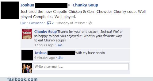chipotle - 6565474816