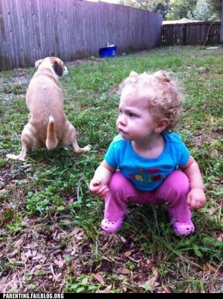 baby dogs poop - 6565636608