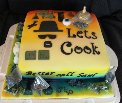 breaking bad cake noms - 6565703936