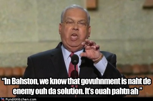 accent boston dnc tom menino - 6565876224