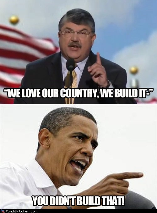 building country dnc you-didnt-build-that - 6566094080