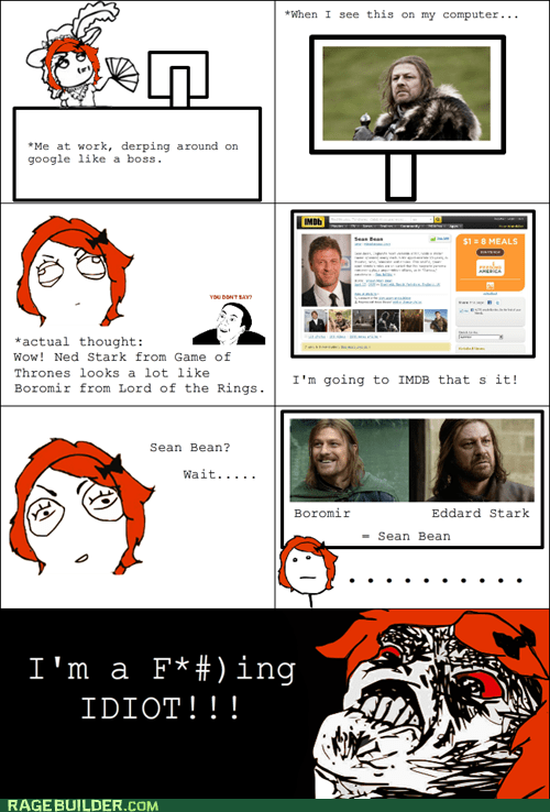 actors raisin rage sean bean - 6566511616