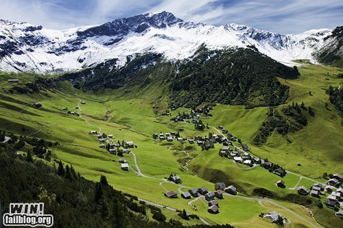 destination win europe lichtenstein Travel wincation - 6566519040