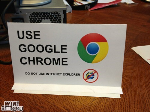 chrome,internet explorer,library,web browser