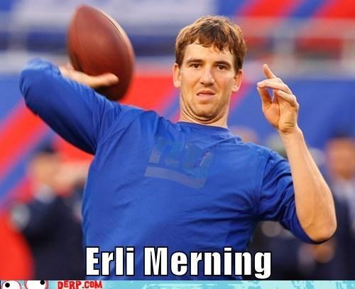 eli manning football quarterback sports - 6566970368