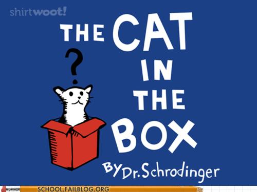 schrodingers-cat - 6566988544
