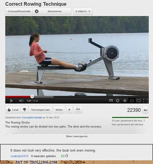 moving rowing youtube - 6567597312