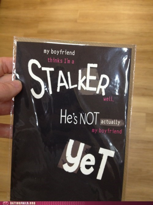 creepy not yet oag stalker - 6567698432