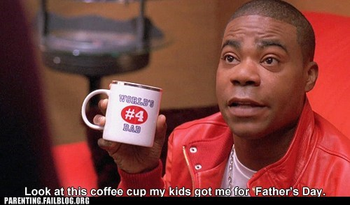 30 rock,coffee mug