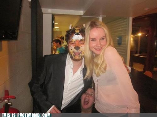 costume,face,face paint,wtf