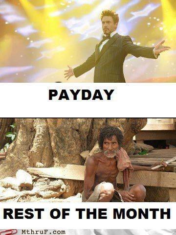 paycheck payday ps3 salary - 6568038400